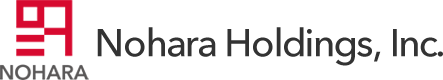 NOHARA HOLDINGS