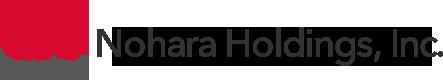 NOHARA HOLDINGS