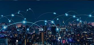 デジタルソリューション事業