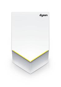 dyson airblade v バリエーション