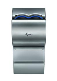 dyson airblade db バリエーション