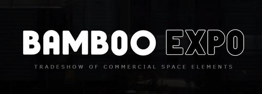 イベント情報BAMBOO EXPO
